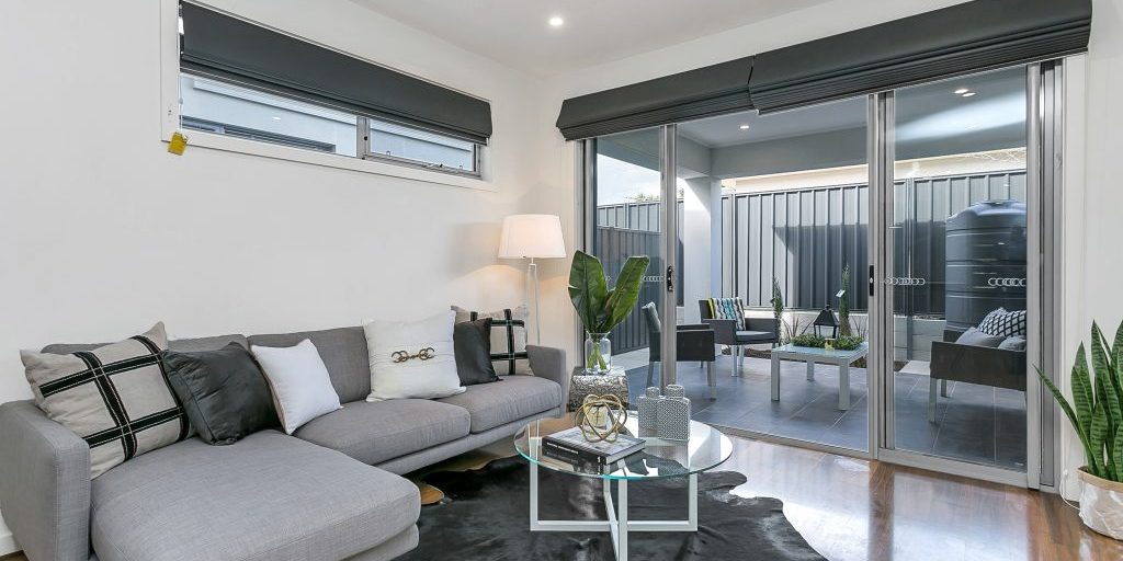 Best time to sell your home, sell, best, time, adelaide, season to sell, property, real estate, selling your home, best time, sell time, sale of your home, best time for sale. south australia, emcity property, real estate agent